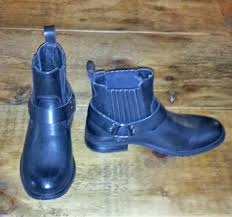 clearance motorcycle boots motorcycle boots from walmart they u0027re mens and were only 15 on