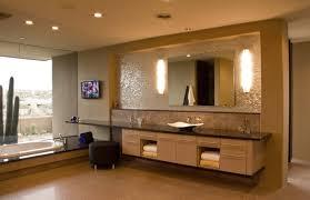 Bathroom Ideas Melbourne Colors Melbourne Bathroom Renovations Guide Home Bathroom Renovations