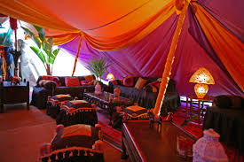 arabian tents the arabian tent company wedding tents stunning marquees to hire