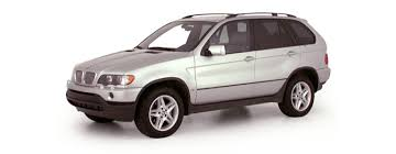 bmw jeep white 2001 bmw x5 overview cars com