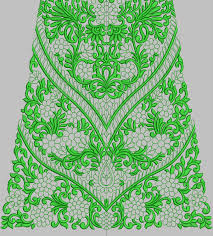 design embroidery advanced embroidery designs institute in surat embroidery