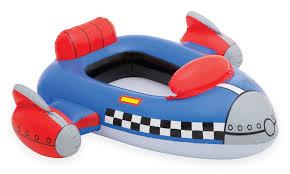 pool cruisers inflatable boat for kids u2013 e sportshop cz