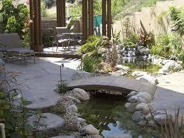 Easy Backyard Landscaping Ideas Simple Backyard Landscape Ideas On A Budget U2014 Jbeedesigns Outdoor