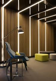 Residential Interior Designers Melbourne Good Room Interiors Interior Design In Melbourne Interior