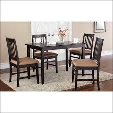 custom 40 travertine dining room ideas design ideas of exquisite