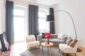 au ergew hnliche wandgestaltung gardinen wohnzimmer braun die besten haus ideen bookabstracts us