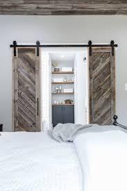 turning closet into bar best 25 closet bar ideas on pinterest small bar areas bar