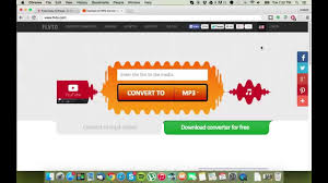 download mp3 youtube flvto free copy critique flvto youtube