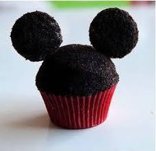 mickey mouse cupcakes mickey mouse cupcakes recipe disney recipes