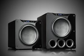 placement of subwoofer in home theater subwoofer matching and why a big subwoofer isn u0027t always better