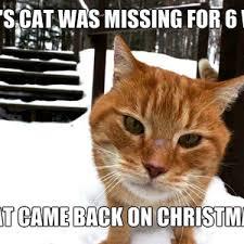 Christmas Miracle Meme - christmas miracle by n00bkilla193 meme center