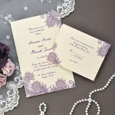 diy wedding invitations kits best 25 wedding invitation kits ideas on invitation
