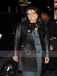 get 2017 fast and furious 8 michelle rodriguez pu leather jacket