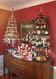 220 best tabletop trees images on tabletop