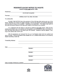 sle eviction notice maine bill of sale form texas eviction notice template fillable