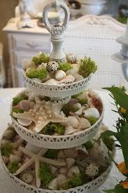 Decorating With Seashells In A Bathroom 10 Summer Seashell Decor Ideas