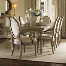 Wrought Iron Dining Room Tables by 7pc Dining Room Sets Pleasing Liberty Furniture Southpark