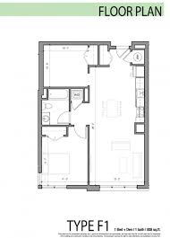 awesome two bedroom garage apartment plans gallery home ideas