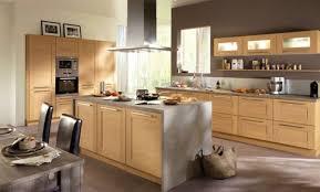 boite de cuisine boite deco cuisine best best deco salon cuisine ouverte paul