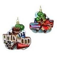 decoration inspiration los angeles ornaments
