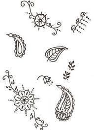 free henna designs by elizebeth via flickr henna designs