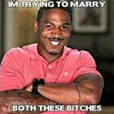 Meme And Rico Sex Tape - 99 best lhhatl images on pinterest hiphop atlanta and hilarious stuff