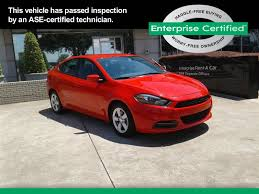 park place lexus plano car wash hours used dodge dart for sale in dallas tx edmunds
