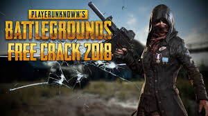 pubg free pubg crack how to get pubg for free 2017 working youtube
