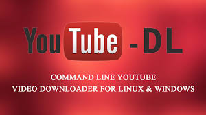 Wget Resume Download Download Youtube Videos Using Cmd With Youtube Dl Shariqueweb