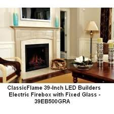 Built In Electric Fireplace with Built In Electric Fireplaces U2013 Renovation Brands Sweets