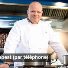 replay m6 cauchemar en cuisine cauchemar en cuisine inspirant photos replay cauchemar en cuisine m6