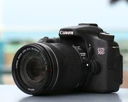 canon eos 70d dual pixel af for better or for worse digital