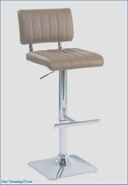 la redoute table de cuisine charmant chaise percee meubles chaise haute adulte best table