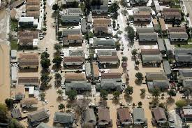 hit by worst floods in a century san jose got little warning of