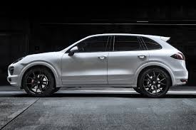 Porsche Cayenne Rims - xo verona wheels satin black rims