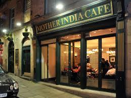 indian restaurant glasgow save up india s cafe restaurants in town edinburgh