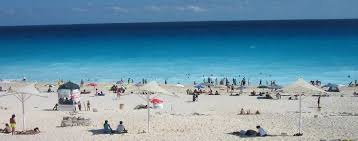 beaches in cancun mexico galleon adventures