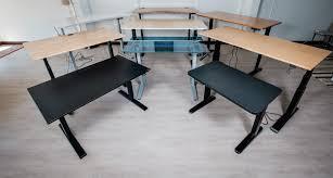 jarvis sit stand desk benefits of a standing desk health wellness organizational coach
