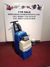 Rug Doctor Mighty Pro X3 Rug Doctor Carpet Shampooer Ebay