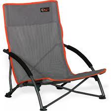 portal amy fold away beach chair outdoor camping