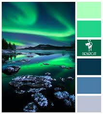 343 Best Color Inspiration Images On Pinterest Colors Bedroom
