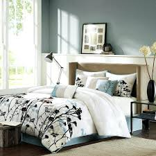 madison park duvet covers madison park whitman 6 piece duvet cover set