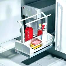accessoires de cuisine ikea accessoires de cuisine ikea cuisine accessoires cuisine accessoire