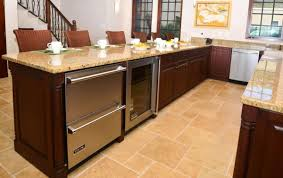 Floors And Kitchens St John Casa Coram Deo St John Villa Rental Wheretostay