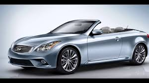 convertible cars best new convertible cars 2016 with modern car or rent of cadillac