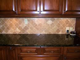 Timeless Backsplash Bathroom Winning Baltic Brown Granite Countertop Pictures