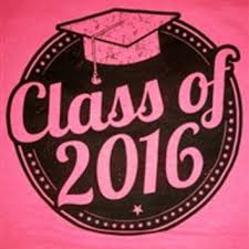 class of 2016 graduation best class 2016 shirts products on wanelo