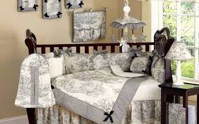 bedding set affordable bedding sets quiddity good bed sheets