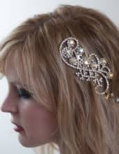 vintage headbands wedding vintage headbands great gatsby hair accessories