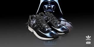 adidas selber designen adidas mi zx flux schuhe offizieller adidas shop